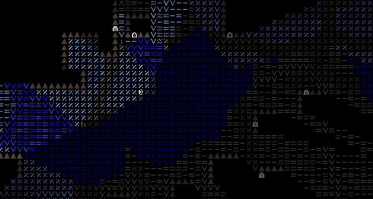 Ultima Ratio Regum 0.8 Finale Update IX